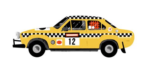 rally racer .jpg