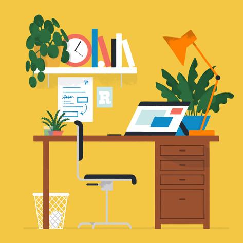 desk study 2.jpg