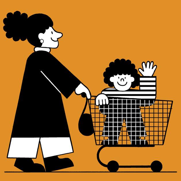 shopping friends.jpg