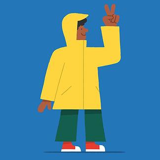 rain coat.jpg