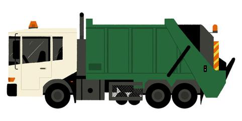 bin truck.jpg