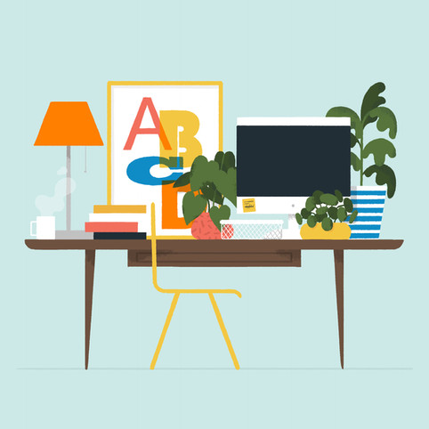 desk study 1.jpg