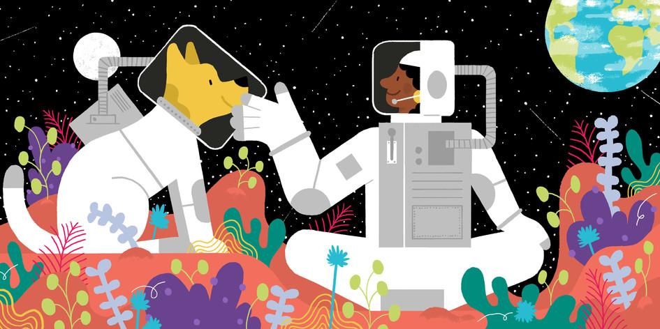 space garden.jpg