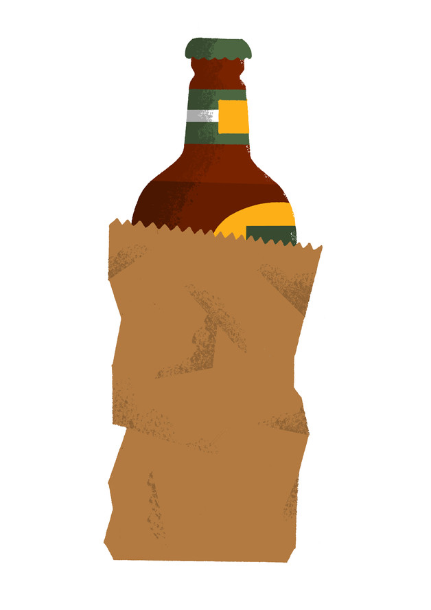 brown baggin.jpg