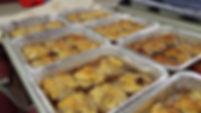 MCA Apple Dumplings.JPG