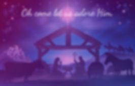 nativity-scene-2-WEB_edited_edited.jpg