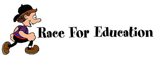 race for ed.jpg