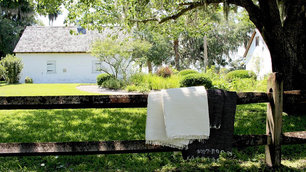 16-9_Rugs-on-fence.jpg