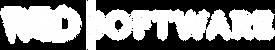 Logo_Original-white.png