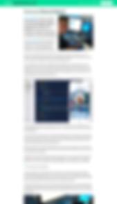 screencapture-learnappmaking-showcase-ra
