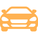 car-icon-yellow.png
