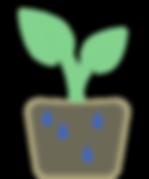 soil-moisture.png