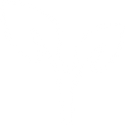 plant-white.png