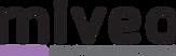 logo_2016_rc1_NoMargins@05x-e14636609956