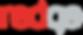 redge-logo-rgb.png