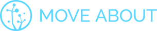move-about-logo-blue.png