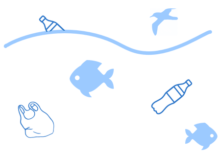 fish-plastic.png