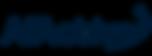 allactive-logo-.png