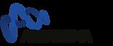 Arcaroma_pure_efficiency_logotype_web3.p