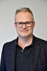 m2m 2020 foto Johnny Lindgren - 44 av 10