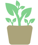 number-of-leaves.png