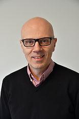 m2m 2020 foto Johnny Lindgren - 46 av 10