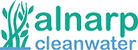 alnarp-cleanwater-logo.png