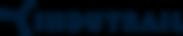 indutrail-logo-white.png