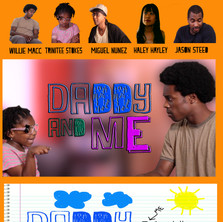 daddy and me movie poster.jpg