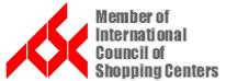 ICSC logo.png
