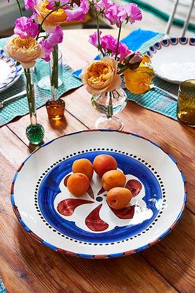 'The Grant' Platter