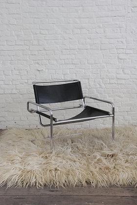 Vintage design chair, Germany '80