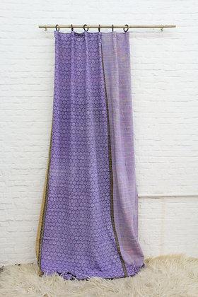 Kantha Curtain VI