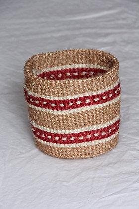 Hadithi Basket XS