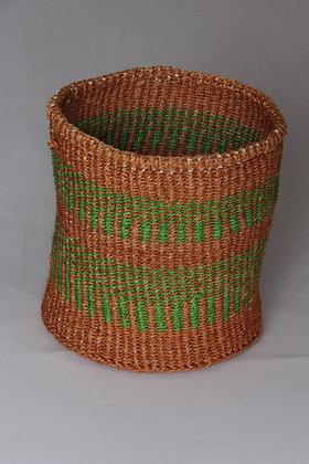 Hadithi Basket M