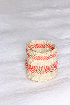 Hadithi Basket S