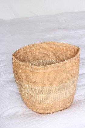 Hadithi Basket L
