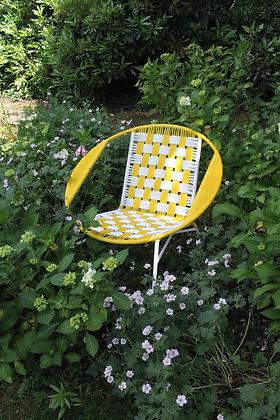 Easy Chair - French Rivièra