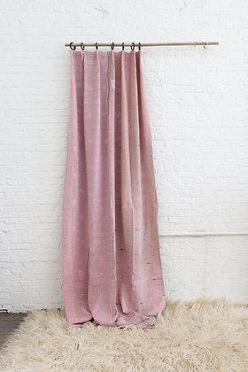 Kantha Curtain XXV