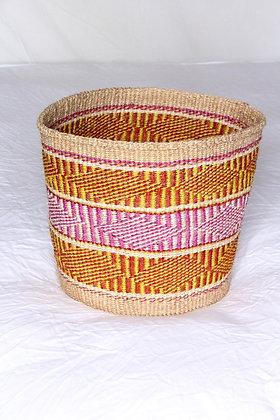 Hadithi Basket XL