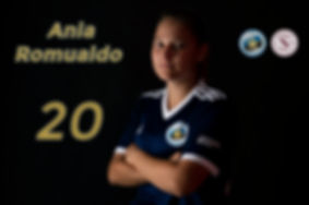 20-Ania Romualdo.jpg