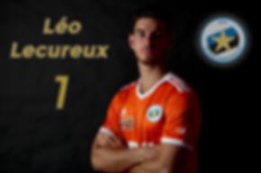 1-Léo_Lecureux.jpg