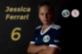 6-Jessica Ferrari.jpg