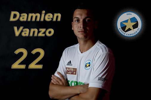 22-Damien VANZO.jpg