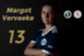 13-Margot Vervaeke.jpg