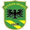 veyrier2.jpg