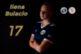 17- Ilena Bulacio.jpg