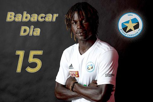 15-Babacar DIA.jpg