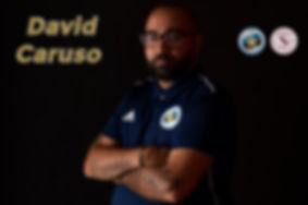 David Caruso.jpg