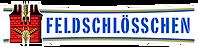 Feldschloesschen.png